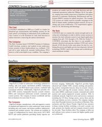 MT Jul-13#69 www.seadiscovery.com Marine Technology Reporter    69MTR100T