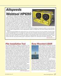 MT Jan-14#57 Allspeeds Webtool HP690 Allspeeds Ltd., designers and