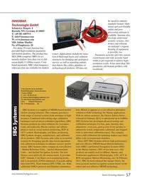 MT Jul-15#57  has  Renting of equipment  provided high-resolution parametric