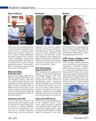 MT Sep-15#10 People & Company News Slater & McLeay Hailstones Strahan Pho