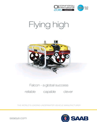 MT Jan-16#7   6088 Stand H100 Flying high Falcon - a global success reliable