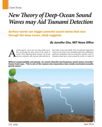 MT Apr-16#14  ocean, study suggests. By Jennifer Chu, MIT News Of?  ce coustic-