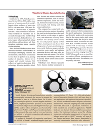 MT Jul-16#69 , water quality and radiation  capable of up to one