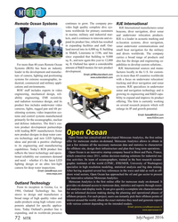 MT Jul-16#72  and improve its product  and radiation resistance design, and