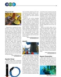 MT Jul-16#6  industries. Allspeeds' Webtool  ity, as well as through