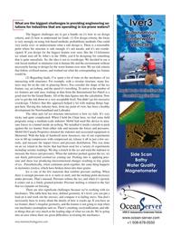 MT Oct-16#39  a healthy  development for Newfoundland and Labrador.   The