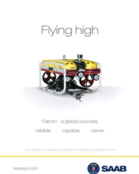 MT Nov-16#7 Flying high Falcon - a global success reliable