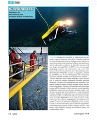 MT Jul-18#42  and navigation systems, radiation sensors, water  quality
