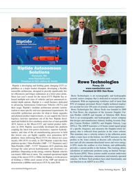 MT Jul-18#51 Riptide Autonomous  Solutions Plymouth, MA www.RiptideAS.
