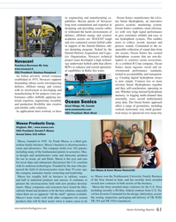 MT Jul-18#61   defence, offshore energy and science/ to give customers reliable