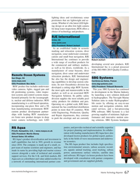 MT Jul-18#67 lighting ideas and revolutionary sonar  positioners that