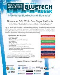 "MT Sep-18#62 November 5-9, 2018 - San Diego, California ""United Nations'"