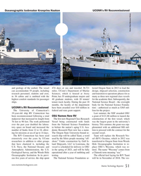 MT Oct-18#51   Geological Survey, and the Woods Hole  operational after a
