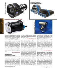 MT Nov-18#51 Blueprint Subsea's  M-Series & MD-Series DeepSea Power &