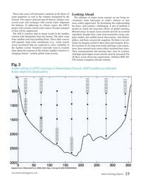 MT Nov-18#59  et al. (NIOZ) 2010. https://doi.org/10.1029/2009JC005619