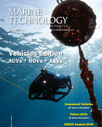 MT Jan-19#Cover  62   Number 1 Heart of Oi '19 San Diego Marine Technology