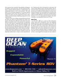 MT Jan-19#29  the latest developments in electronics and  surveillance,