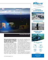 MT Mar-19#39 , we  +33 (0)297 898 580 http://rtsys.eu/en www.marinetechnolo