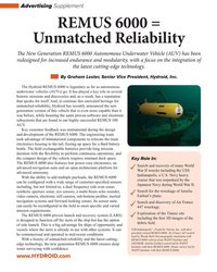 MT Mar-19#41  by Woods Hole Oceanographic Institution