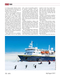 MT Jul-19#16  ?  rst to cross the Antarctic Cir- ?  lled with teaching
