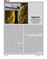 MT Jul-19#32 , com- side scan imagery and 3D maps of the sea?  oor. EdgeTech's