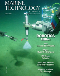 MT Sep-19#Cover   Edition NATO Flexes its MUSCLE BP goes Over the Horizon IMR