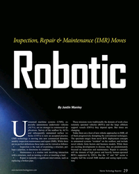 MT Sep-19#29  (IMR) Moves Robotic  By Justin Manley nmanned maritime