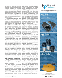 MT Sep-19#39  (including thermal imaging),  ducted from