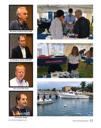 MT Sep-19#57  Abott, President/Director, WHOI Jim Bellingham, Director, WHOI