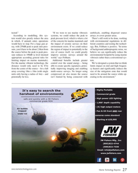 "MT Oct-19#27 tected.""  ""If we were to use marine vibroseis  umbilicals"