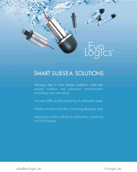 MT Jun-20#3rd Cover SMART SUBSEA SOLUTIONS Delivering data in most adverse