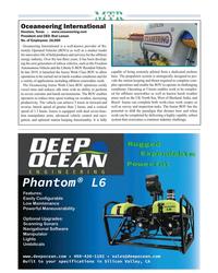 MT Jul-20#9  International Houston, Texas   –   www.oceaneering