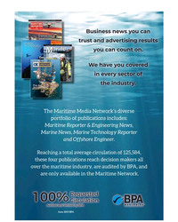 MT Sep-20#54 Business news you can  trust and advertising results  you