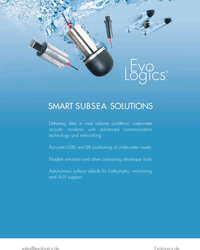 MT Sep-20#3rd Cover SMART SUBSEA SOLUTIONS Delivering data in most adverse