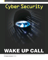 MP Q2-16#32  Systems Security Awareness CBT. To obtain your free copy