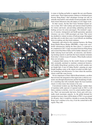 MP Q1-17#25 Photos: Information Services Department of Hong Kong SAR