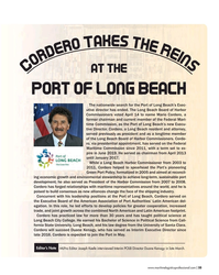 MP Q1-17#35  voted April 14 to name Mario Cordero, a  former chairman