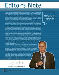MP Q3-17#8  Long Beach Executive director Mario Cordero – calling the