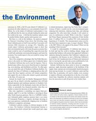 MP Q2-18#13 J e l e n i c the Environment emissions by 2030, a full 20