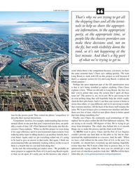 MP Q3-18#55 Credit: Port of Los Angeles That's why we are trying to