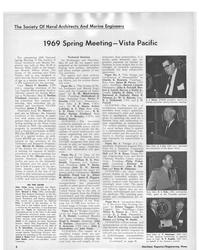 MR Jul-69#4 . Discussers?John R. Gra-ham and Rene M. Delaunay. SYNOPSIS