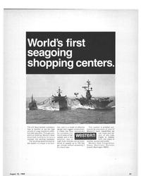 MR Aug-15-69#19 World