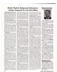 MR Mar-74#12 , California and  Montana — put together do not
