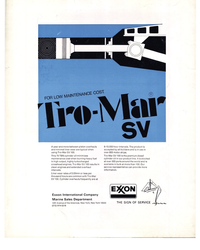 MR Apr-15-74#4th Cover for low COS. - ® IVo-MS? 