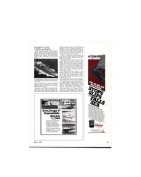 MR May-77#3rd Cover   P. O. BOX 210  MONTICELLO, ARKANSAS 71655  501-367-5361