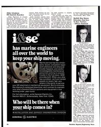 MR May-15-77#20 Alden Introduces  FM Facsimile Recorders  Alden Electronic