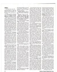 MR Jun-15-77#4th Cover   of Standards, Boulder, Colorado,  U.S.A.  Precise knowledge