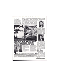 MR Aug-15-77#12  a liaison program between  the maritime industry and the