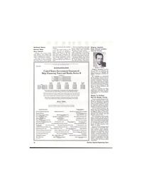 MR Aug-15-77#16 Northwest Marine  Receives Major  Navy Contract  Portland