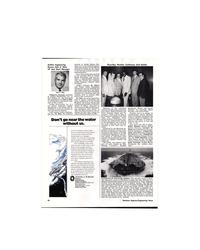 MR Aug-15-77#22  ; Armand Bou- chard, Alden Electronic & Impulse  Recordin